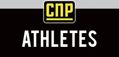 CNP Athletes