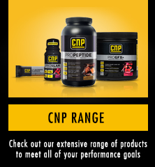 Shop the Pro Range