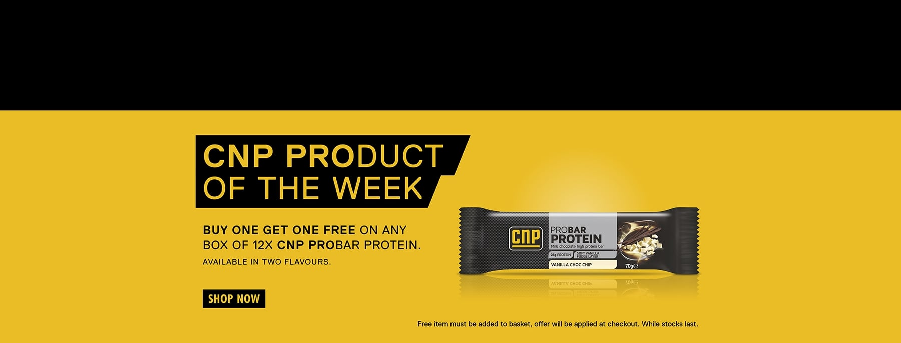 Product of the Week #3