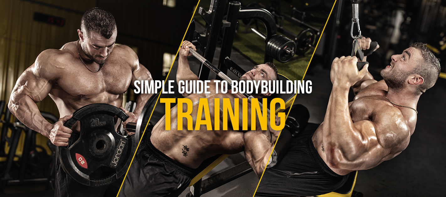 How To Start bodybuilding warehouse discount With Less Than $110