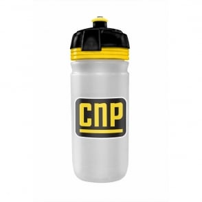 CNP 550ml Water Bottle