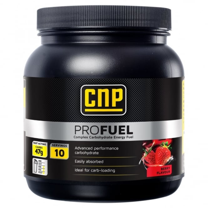 CNP Pro Pro Fuel 500g (Formerly Pro Energy)