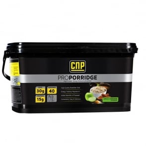 Pro Porridge - 40 Servings