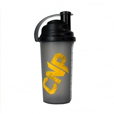 CNP Shaker Cup - 700ml