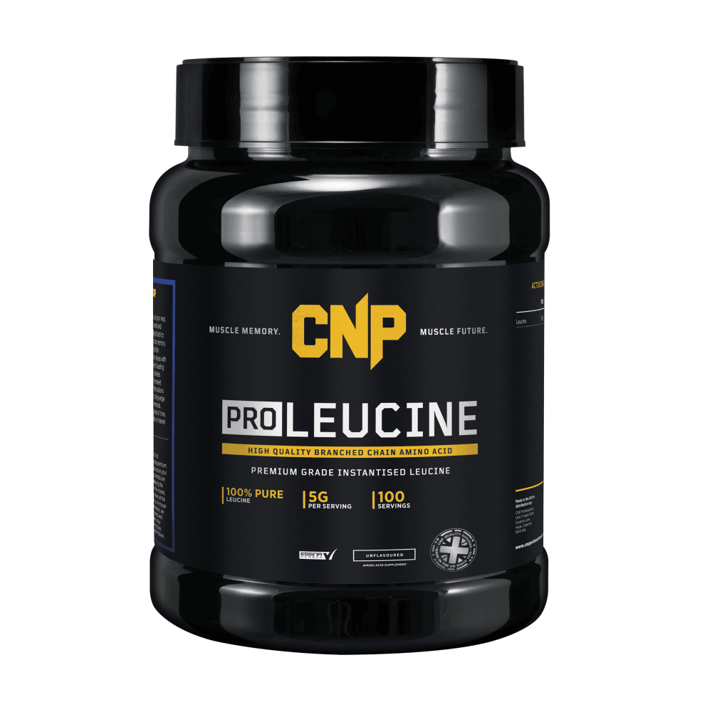 images Leucine Foods and Leucine Supplements: A Complete Guide