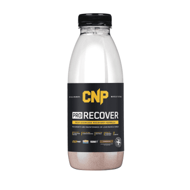 Recover Shake & Take - 24 Servings