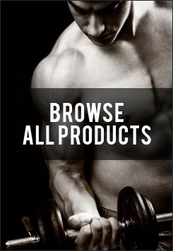 Browse All Products