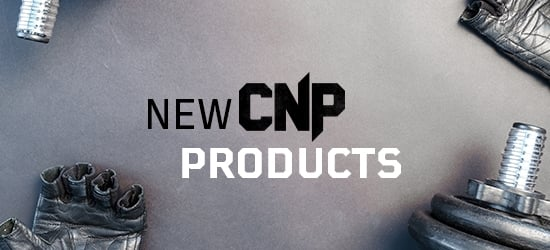 The CNP Range